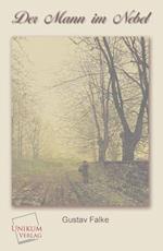 Der Mann Im Nebel