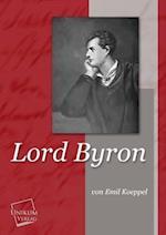 Lord Byron af Emil Koeppel