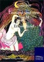 Tausend Und Eine Nacht af Gustav Weil