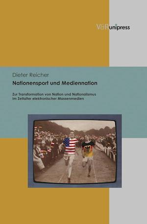 Nationensport Und Mediennation