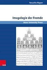 Imagologie Der Fremde (Ottoman Studies Osmanistische Studien, nr. 2)