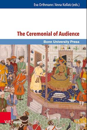 The Ceremonial of Audience