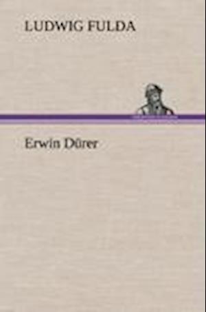 Erwin Durer