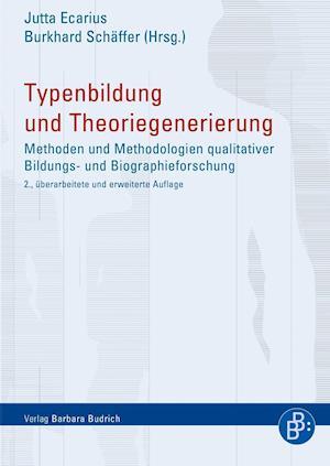 Typenbildung und Theoriegenerierung