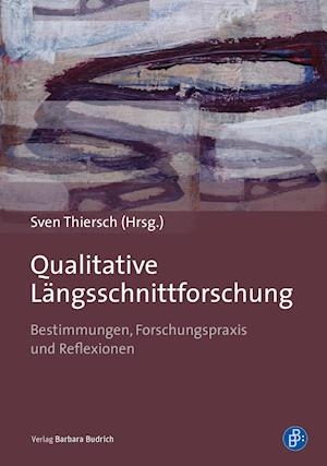 Qualitative Längsschnittforschung
