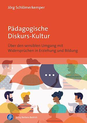 Pädagogische Diskurs-Kultur