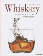 Whisky af Orjan Westerlund