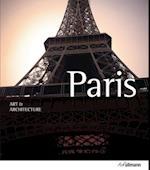 Paris: Art and Architecture