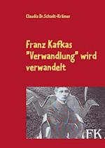 Franz Kafkas