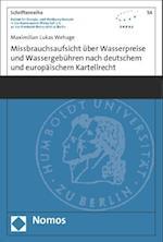 Das Verhaltnis Von Exekutivorganmitgliedschaft Und Anstellung Im Schweizerischen Und Deutschen Kapitalgesellschaftsrecht