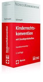 Kinderrechtskonvention