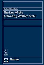 The Law of the Activating Welfare State af Eberhard Eichenhofer