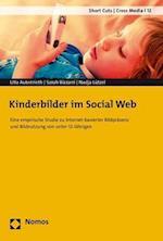 Kinderbilder Im Social Web (Short Cuts/Cross Media, nr. 12)