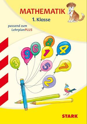 Training Grundschule - Mathematik 1. Klasse