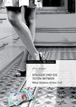 Staller Und Die Toten Witwen af Chris Krause