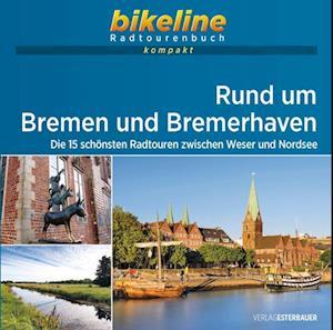 Rund um Bremen und Bremerhaven