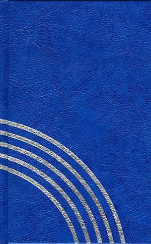Evangelisches Gesangbuch. Ausgabe der Evangelischen Kirche in Österreich