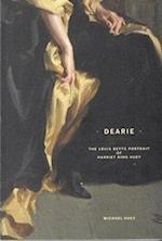 Dearie af Caryl Flinn, Michael Huey, Terre Thaemlitz