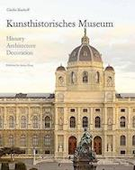 Kunsthistoriches Museum: History, Architecture,Decoration