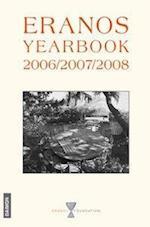 Eranos Yearbook 69 (Eranos Yearbooks, nr. 69)