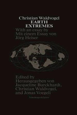 Earth Extremes