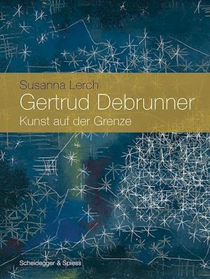 Gertrud Debrunner (1902-2000)