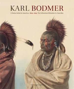 Karl Bodmer