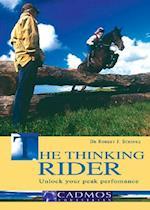 Thinking Rider