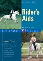 Rider's Aids (Cadmos Horse Guides)