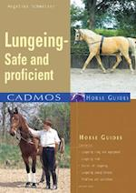 Lungeing (Cadmos Horse Guides)