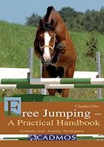 Free Jumping - a Practical Handbook