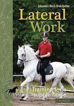 Lateral Work