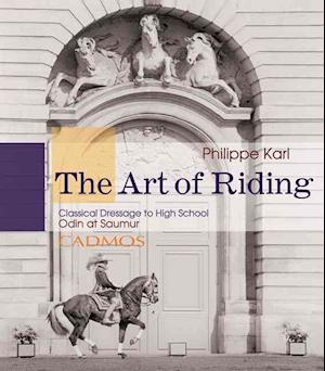 Art of Riding
