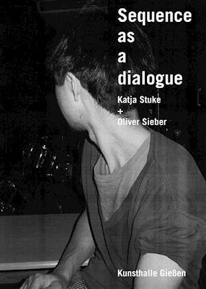 Sequence as a Dialogue