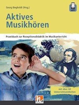 Aktives Musikhören