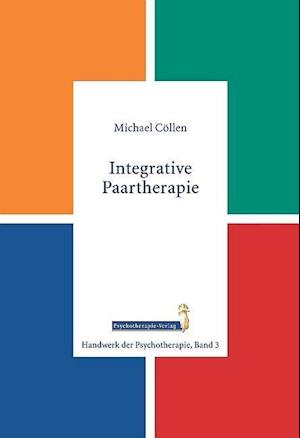 Integrative Paartherapie