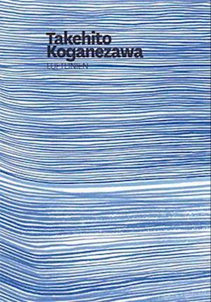 Takehito Koganezawa
