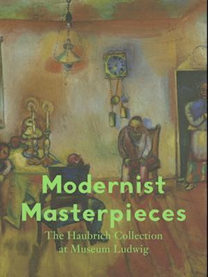 Modernist Masterpieces