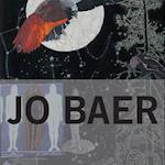 Jo Baer