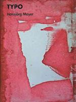 Hansjorg Mayer