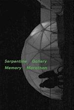Memory Marathon