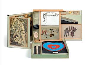 Duchamp: Museum in a box