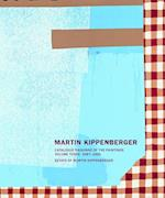 Martin Kippenberger: Paintings Volume III
