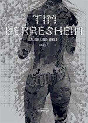 Tim Berresheim