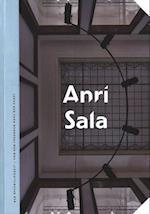 Anri Sala af Sabine Brantl