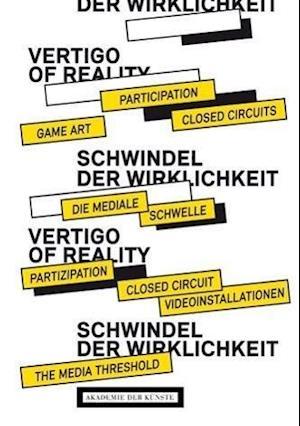 The Vertigo of Reality