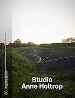 2G No.73: Studio Anne Holtrop (2g)