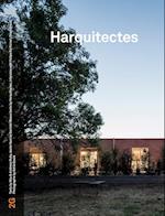 Harquitectes #74 (2g)