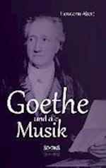 Goethe Und Die Musik af Hermann Abert