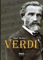 Verdi af Adolf Weissmann